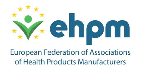 Industry Facts - Health Food Manufacturers' Association